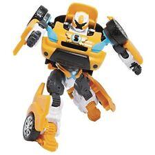 Altri robot giocattolo