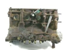 55221621 MONOBLOCCO MOTORE FIAT 500 1.2 51KW 3P B 5M (2010) RICAMBIO USATO CON P