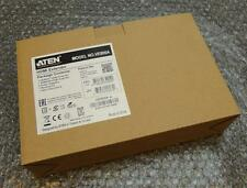 ATEN HDMI Extender Kit VE800A | VE800AT / VE800AR Brand New and Boxed