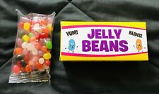 Fortnite Jelly Beans Candy E3 2019 Convention  Hand Out Yum! Beans!