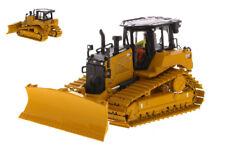 Cat D6 Lgp Vpat Track-Type Tractor 1:50 Model DIECAST MASTERS