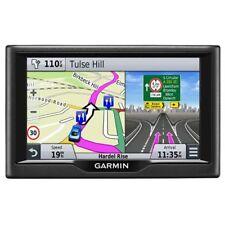 Garmin Lifetime Map Update Vehicle GPS Systems