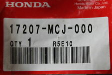 2000-2003 CBR900 HONDA (HB5) NOS OEM 17207-MCJ-000 SPRING