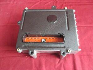 NOS Dodge Intrepid, Eagle Vision Transmission Control Module w/Autostick 1997