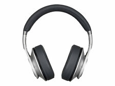 Headphones Beats by Dr. Dre Executive Silver 848447001705
