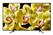 Fernseher mit 2160p (4K) und herunterladbaren Apps