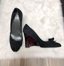 Stuart Weitzman Plastic Shoes for Women for sale | eBay