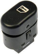 Dorman 901-131 Power Door Lock Switch
