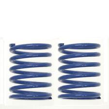Feder vorne 1.6 soft hellblau 2 Stück Kyosho VZ-242-4516 # 705482