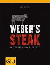 Kochen & Genießen im Taschenbuch Kochbücher Grillen