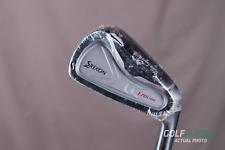NEW Srixon I-701 Tour Individual Iron 6 Iron Stiff RH Steel Golf Club #61