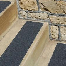 NASTRO ADESIVO ANTISCIVOLO SLIP RUVIDO PER SCALE 100 mm x 2 metri ANTISDRUCCIOLO