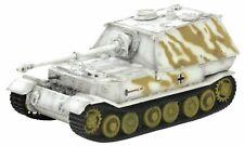 Dragon Models 60356 Sd. Kfz. Elefant 1:72 New Free Shipping