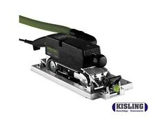 Festool Ponçeuse à bande BS75 E-SET # 570207