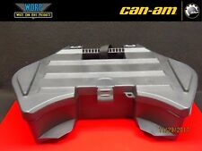 Can-Am Bombardier New OEM Outlander Max Storage Cargo Box Rear Seat 708200119