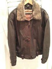 Leather Biker Jackets Full Coats & Jackets for Men