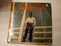 John Holt – Greatest Hits Vinyl LP