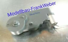6740 Antrieb Hauptarm  Liebherr Bagger Siku control 1 :  32
