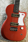 Harmony: Juno Rose Electric Guitar for sale