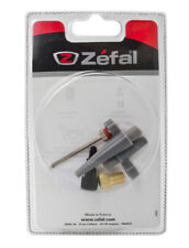Zefal Pump Ball Inflating Zefal-Needle Kit
