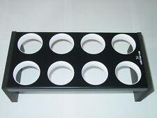 3J Collet Rack Bench Model Storage Holder Stand Set New #aNY4