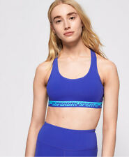 Superdry Womens Core Layer Sports Bra