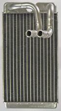 HVAC Heater Core APDI 9010306 fits 88-89 Toyota Celica