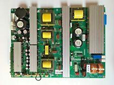 Viore Power Supply USP440M-42LP