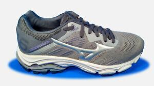 Mizuno Wave Inspire 16 Women's Comfort Athletic Sneakers Size 7