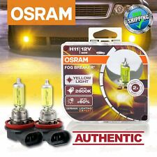 FREELANDER 98-06 BRIGHT CANBUS LED SIDE LIGHT 501 W5W T10 CREE WHITE BULBS