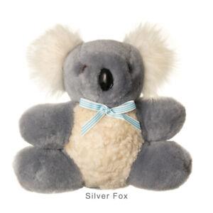Tambo Teddies Koala