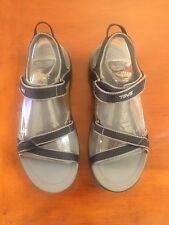 Teva Women's Verra Sandals 6 W