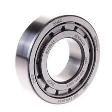 SKF NJ206ECJ Zylinderrollenlager Roller Bearing  30 x 62 x 16 mm Open / Offen