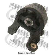 New Genuine FEBEST Differential Mounting HAB-014 Top German Quality