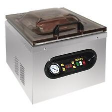 Apuro Chamber Commercial Vacuum Sealing Packing Machine FREE POSTAGE GF439-A