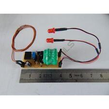 CC5003 - Module d'éclairage permanent 2 leds 3 mm wagon ou voitures HO