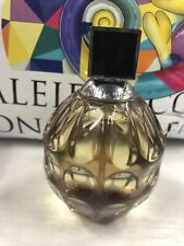 Jimmy Choo Perfume For Women 3.3 fl.oz Eau De Toilette Spray