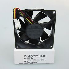 Cooling Fan for Panasonic TV Viera HD Plasma many models New Part L6FAYYYH0050