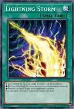 Individual Cards