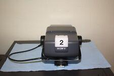 Sony  DXF-51