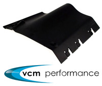 VCM OTR INFILL PANEL HOLDEN VE VF WM WN V6