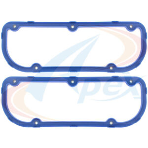 Engine Valve Cover Gasket Set Apex Automobile Parts AVC452A