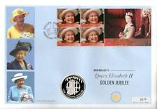 Colony Cover Gibraltar Stamps
