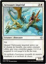 MTG Magic XLN - (x4) Imperial Aerosaur/Aérosaure impérial, French/VF