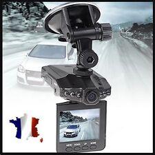 CAMERA SPORT EMBARQUE VOITURE HD DVR-DETECTION MOUVEMENTS-VISION NOCTURNE-ZOOM