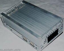 BMW 5er F11 F10 Hifi-System Verstärker  Amplifier 9239389 9233592 9229746
