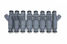 HOLDEN 706 CREAM TOP Replacement VN GROUP A INJECTORS 304 355 STROKER CAM ETC