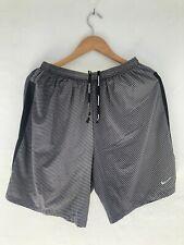 Mens Nike DriFit Running Shorts