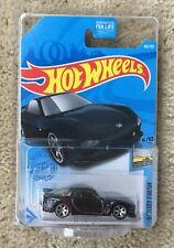 2021 Hot Wheels Super Treasure Hunt '95 Mazda RX-7 ~ Free Shipping!