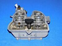 BMW F 650 ST 169 (93-99) 81-2 Zylinderkopf mit Ventilen komplett